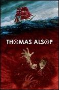 THOMAS ALSOP #3 (of 8)