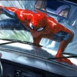 Amazing Spider-Man: Family Business OGN Promo Video From MARVEL
