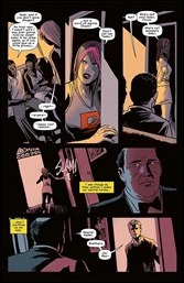 Afterlife With Archie #5 Preview 3