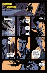 Afterlife With Archie #5 Preview 4