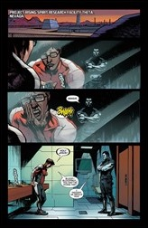 Bloodshot and H.A.R.D. Corps #22 Preview 2