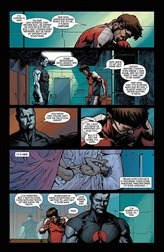 Bloodshot and H.A.R.D. Corps #22 Preview 4