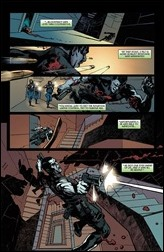 Bloodshot and H.A.R.D. Corps #22 Preview 6