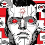 Preview: Bloodshot and H.A.R.D. Corps #22 (Valiant)