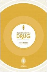 Interesting_Drug_PRESS-5