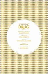 Interesting_Drug_PRESS-7