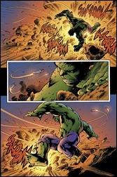Savage Hulk #1 Preview 3