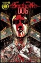 SouthernDog_issue1_cover_solicit