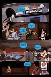 ZombieTramp_issue1_pg3