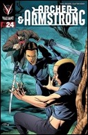 AA_024_COVER_HENRY
