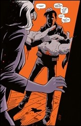 Afterlife With Archie Vol. 1 Preview 3