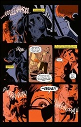 Afterlife With Archie Vol. 1 Preview 6