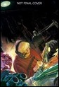 AstroCity015 solicits only 0346e thumb