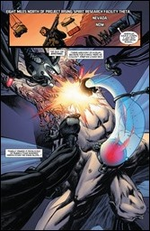 Bloodshot and H.A.R.D. Corps #23 Preview 2