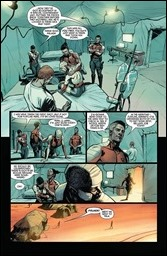 Bloodshot and H.A.R.D. Corps #23 Preview 3