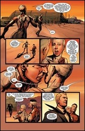 Bloodshot and H.A.R.D. Corps #23 Preview 4