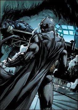 Batman-A-580-537575a6e10d15-01389348-c1285
