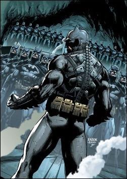 Batman-B-580-537575bd7ec4c6-56318222-e90be