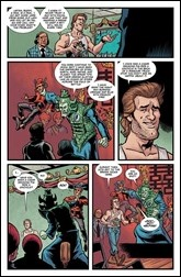 Big Trouble in Little China #2 Preview 3