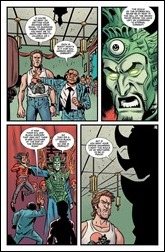 Big Trouble in Little China #2 Preview 4