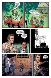 Big Trouble in Little China #2 Preview 5