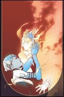 DRMIRAGE_001_COVER_PLUS-EDITION