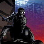Edge of Spider-Verse – All-New Miniseries Begins in September 2014