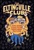 EltingvilleClub HC 6c6ca thumb
