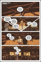 The Empty Man #1 Preview 2