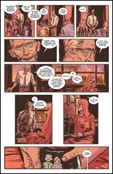 The Empty Man #1 Preview 4