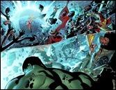 Fantastic Four #6 Preview 2
