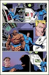 Fantastic Four #6 Preview 3