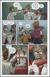 The Field #3 Preview 5