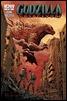 Godzilla-Cataclysm01-cvr-26fcb