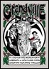 GrandvilleNoel HC 64939 thumb