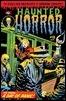 HauntedHorror-12-30931