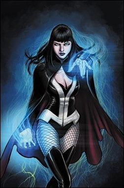 Justice-League-Dark-18-A-580-580-537e9705814090-93603481-e908e