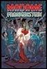 MadameFrankenstein-05-6f4bf