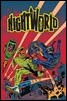 Nightworld-02-ea4d5