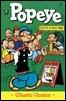 Popeye-Classic-25-17d2c