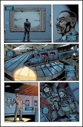 Q2: The Return of Quantum & Woody #1 Preview 2