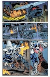 Q2: The Return of Quantum & Woody #1 Preview 3