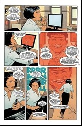 Quantum and Woody #11 Preview 3