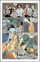 Quantum and Woody #11 Preview 6
