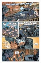 Robocop #1 Preview 5