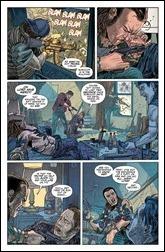 Robocop #1 Preview 6