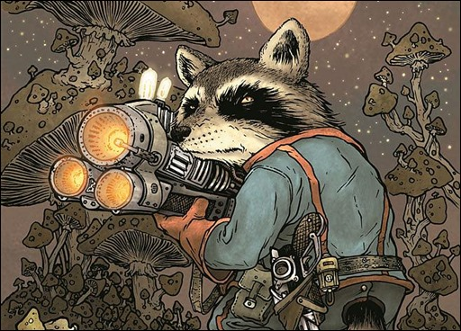 Rocket_Raccoon_1_Petersen_Variant