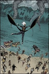 Storm #1 Preview 2