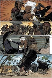 Storm #1 Preview 3