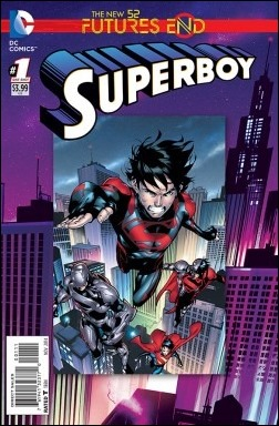 Superboy-A-580-53757c8b20dab8-65403539-432b7